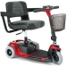 mobility scooter rental hawaii