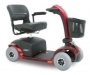 rent mobility scooter rental hawaii