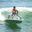 live_stand_up_paddle_board_hawaii
