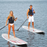 stand_up_paddle_board_hawaii