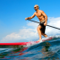 stand_up_paddle_board_in_hawaii