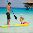 stand_up_paddle_board_oahu