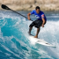 stand_up_paddle_board_oahu_in_action