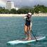 stand_up_paddle_board_oahu_sunny_day