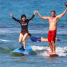 hawaii_surfing_lessons