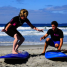 oahu_surfing_lessons_hawaii