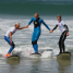 surfing_lessons_hawaii