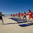 surfing_lessons_oahu